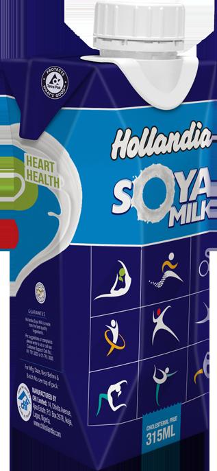 3D Pack-HY 315ml-Soya Milk-mrg